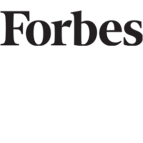 HE_Forbes_News_300x300