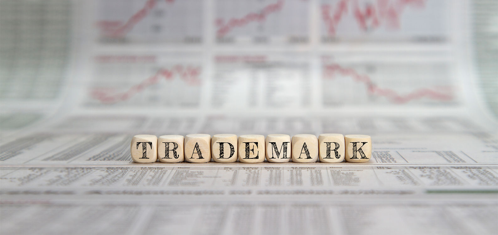 TrademarkLaw3
