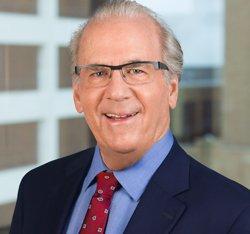 Lloyd Stern