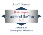 LisaSpencer_AttorneyOfTheYear2020