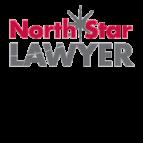 NorthStarLawyer-270×270