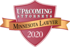 Up&Coming-badge-2020