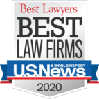 best-law-firms-badge2020