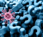 Does your business have insurance coverage for losses caused by the coronavirus pandemic?