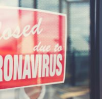 Rent Relief Options for Landlords During the Coronavirus Pandemic