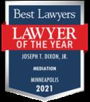 LawyerOfTheYear2021