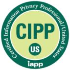 CIPP_US